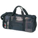 Bolso Extreme Water Sports
